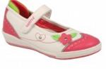 Wink lányka cipő