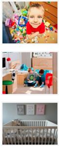 gyerekbutor webaruhaz otlet
