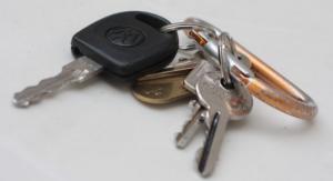 immobiliseres-kulcsmasolas