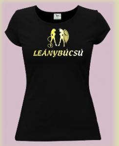 leanybucsu-polo
